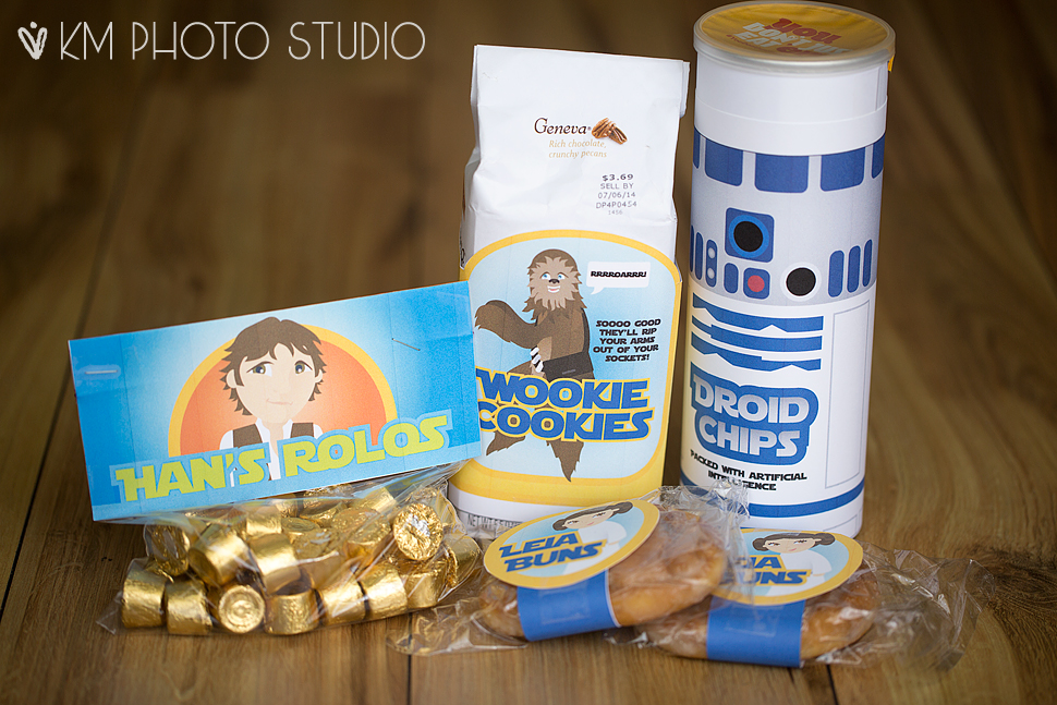 Happy fathers day star wars kit dallas family photographer star wars fathers day free printables darth vader luke leia km solutioingenieria Gallery