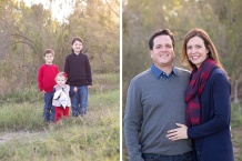 Dallas Fall Mini Session, Plano Family Photographer, Fall Mini Session, Dallas, KM Photo Studio, Dallas Family Photographer, Dallas Engagement Photographer, Plano Engagement Photographer