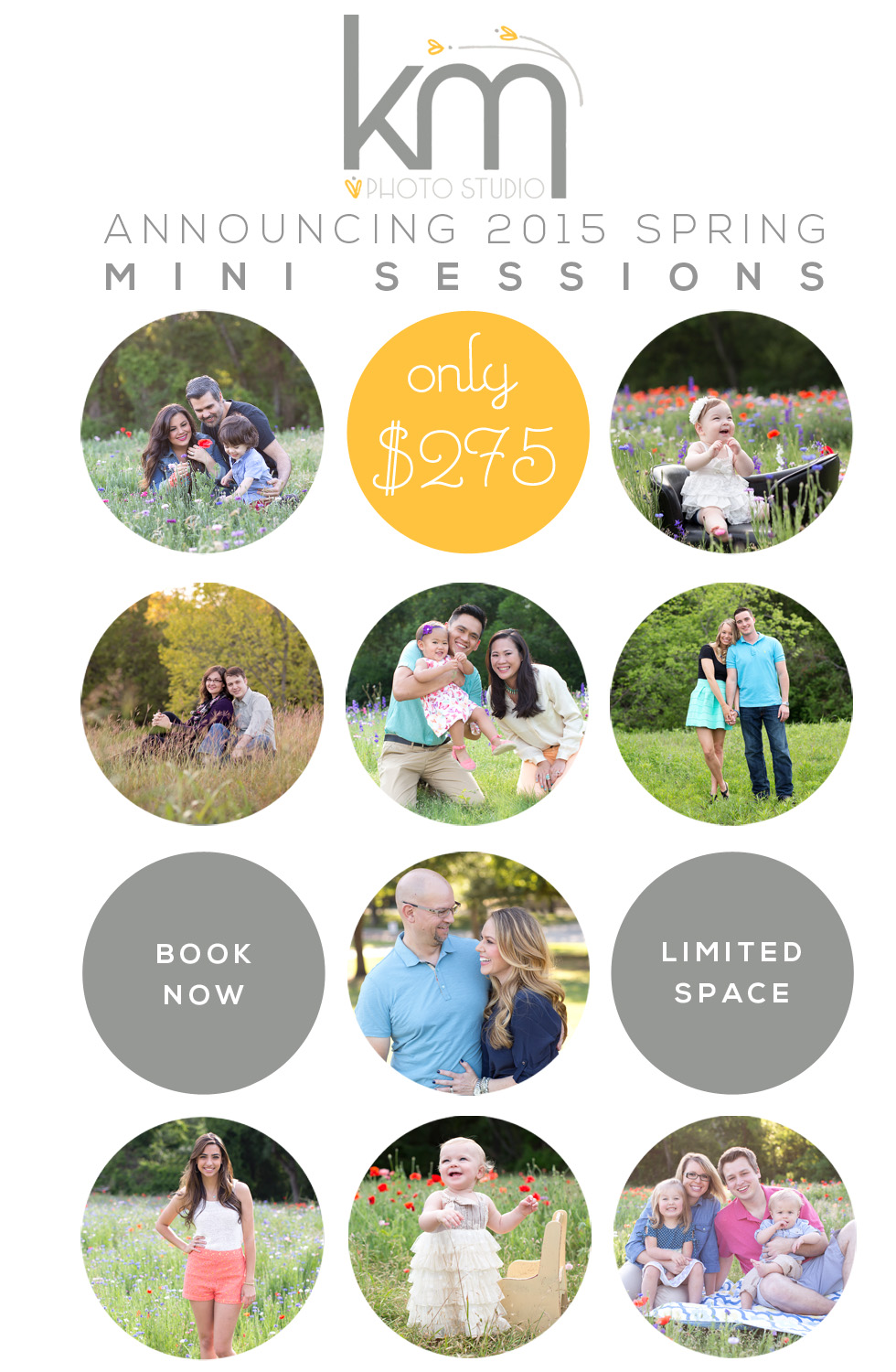 Spring Mini Sessions 2015 Dallas, Spring Mini Sessions 2015 Richardson, Spring Mini Sessions 2015 Plano, KM Photo Studio