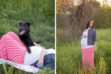 Dallas Maternity Photographer, Dallas Maternity Photography, White Rock Lake, KM Photo Studio, Outdoor Maternity Session, Plano Maternity Photography, Richardson Maternity Photography
