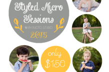 Summer Mini Session, Summer Mini Session Dallas, Summer Mini Session 2015, Styled Micro Session, KM Photo Studio, Richardson Baby Photographer, watermelon mini session, ice cream mini session, teepee mini session, lemonade mini session
