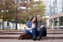 Engagement Photographer Dallas, KM Photo Studio