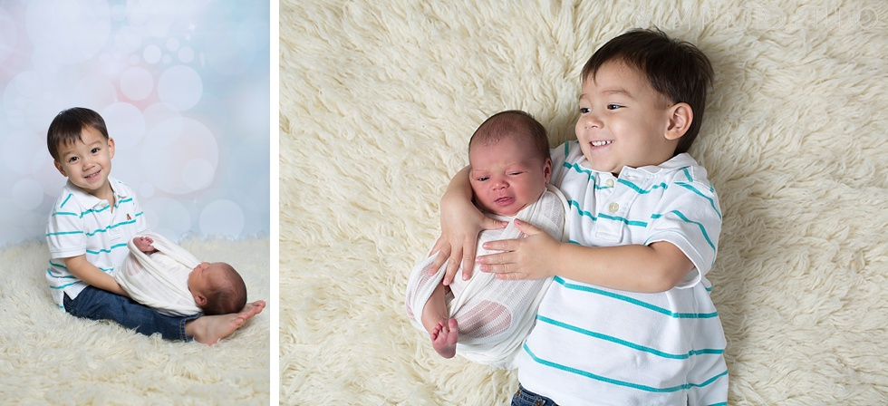 Newborn newborn photography plano tx newborn photograph dallas tx newborn photography dallas tx