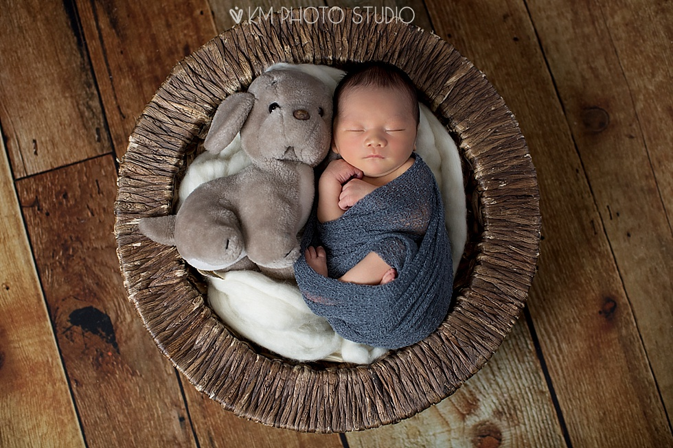 Newborn north dallas newborn photography newborn boy dallas photographer newborn photography plano tx