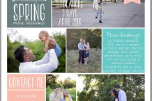 Spring Mini Sessions 2016 Dallas, Spring Mini Session Plano, Spring Mini Session, Richardson Spring Mini Session, Mini Session 2016, KM Photo Studio