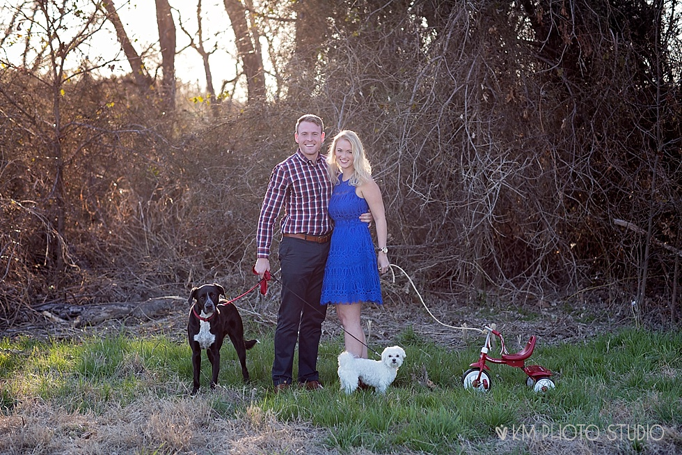 Pregnancy Announcement Plano TX, Dallas Baby Announcement Photographer, Pregnancy Announcement Dallas, Dallas Baby Photographer, KM Photo Studio, Creative Pregnancy Announcement