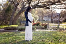 Maternity Photographer Richardson TX, Plano TX Maternity Photographer, Plano Maternity Photography, KM Photo Studio, Plano Maternity Photographer, Dallas Maternity Photographer, Richardson Maternity Photographer
