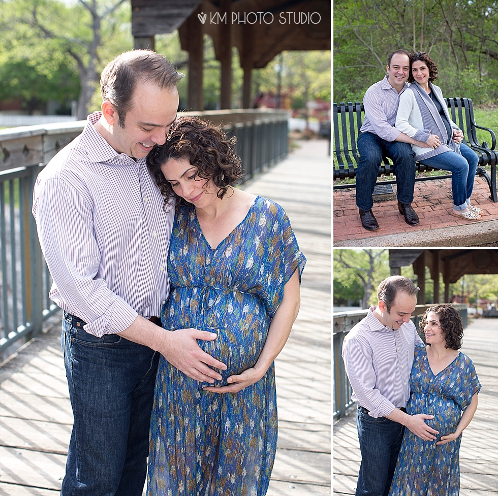 North Texas Maternity Photographer, Maternity Photographer Richardson TX, Plano TX Maternity Photographer, Plano Maternity Photography, KM Photo Studio, Plano Maternity Photographer, Dallas Maternity Photographer, Richardson Maternity Photographer