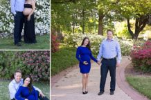 Highland Park Maternity Photographer, North Texas Maternity Photographer, Maternity Photographer Richardson TX, Plano TX Maternity Photographer, Plano Maternity Photography, KM Photo Studio, Plano Maternity Photographer, Dallas Maternity Photographer, Richardson Maternity Photographer