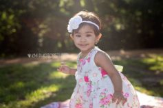 Wylie Family Photographer, Dallas Family Photographer, KM Photo Studio, One year session