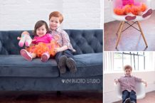 Dallas Studio Family Photographer, Dallas Family Photographer, KM Photo Studio