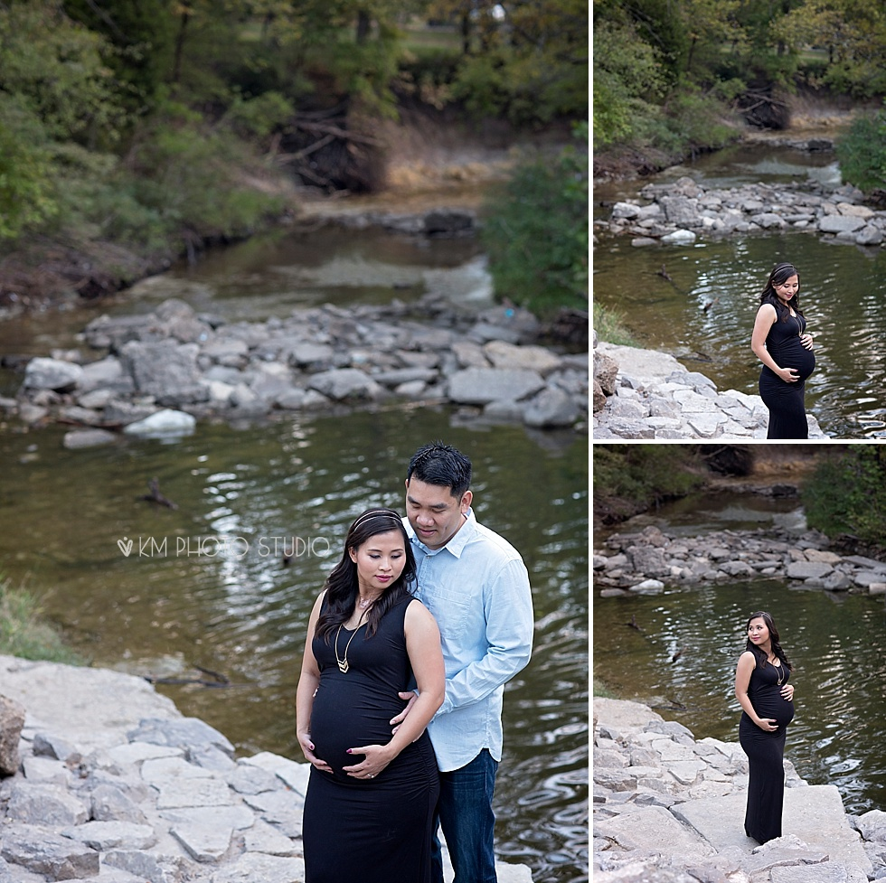 Maternity Photographer Dallas TX, orth Dallas Maternity Photographer, Plano Maternity Photographer, Richardson Maternity Photographer, KM Photo Studio