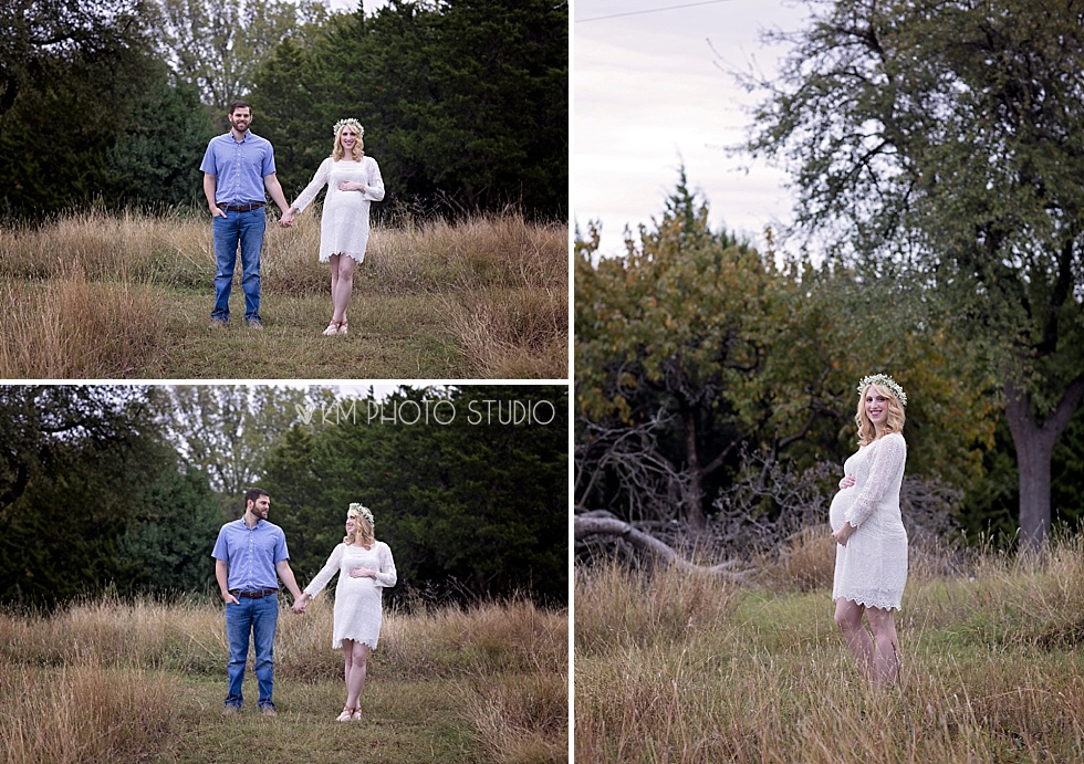 North Dallas Maternity Photographer, Plano TX Maternity Photographer, Dallas Maternity Photographer, Maternity Session Dallas, Richardson Maternity Photographer, KM Photo Studio