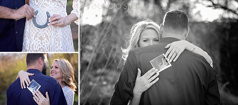 Dallas Pregnancy Photographer, Mansfield Baby Photographer, KM Photo Studio, Dallas Pregnancy Announcement, Pregnancy Announcement, DFW Maternity Photographer