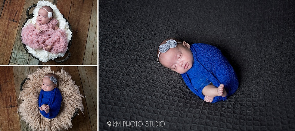 Little Elm Newborn Photographer, Allen Newborn Baby Photographer, Addison Newborn Baby Photography, Lakewood Newborn Photographer, Lake Highlands Newborn Photographer, Newborn Photographer TX Richardson, Park Cities Newborn Photographer, Plano Baby