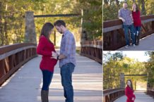 Parker Maternity Photographer, North Dallas Maternity Photographer, Plano TX Maternity Photographer, Dallas Maternity Photographer, Maternity Session Dallas, Richardson Maternity Photographer, KM Photo Studio