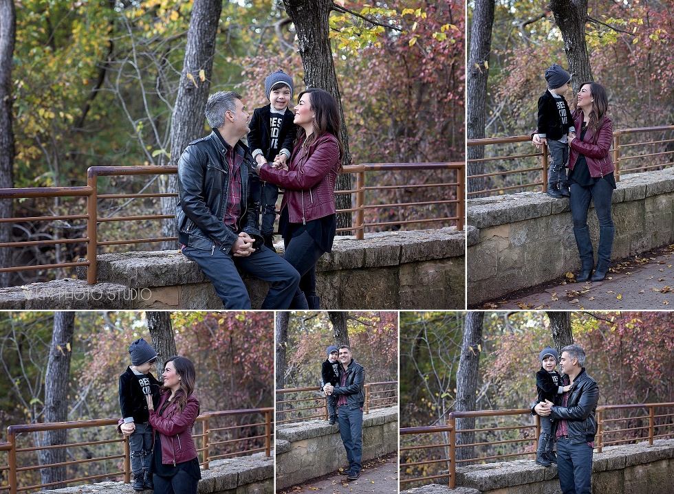 West Plano Family Photographer, Richardson Family Photography Fall, Dallas Family Photographer, Plano Family Photographer, KM Photo Studio, Best Dallas Family Photographer, Plano Family Photography, Lifestyle Family Session Dallas, Dallas Lifestyle Family Photographer