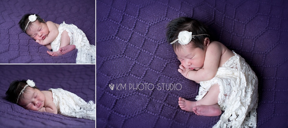 Plano tx newborn photography dfw newborn photographer colleyville newborn photographer north dallas newborn